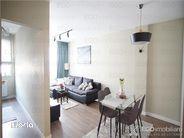 Apartament de inchiriat, Cluj (judet), Strada Corneliu Coposu - Foto 4