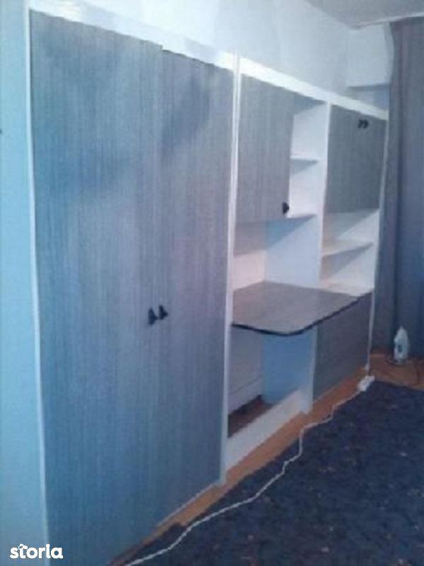 Apartament de vanzare, Iasi, Tatarasi - Foto 2