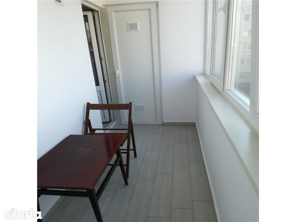 Apartament de inchiriat, Cluj (judet), Calea Florești - Foto 8