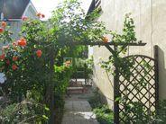 Dom na sprzedaż, Międzyzdroje, kamieński, zachodniopomorskie - Foto 2