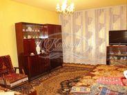 Apartament de vanzare, Cluj (judet), Strada Tulcea - Foto 2