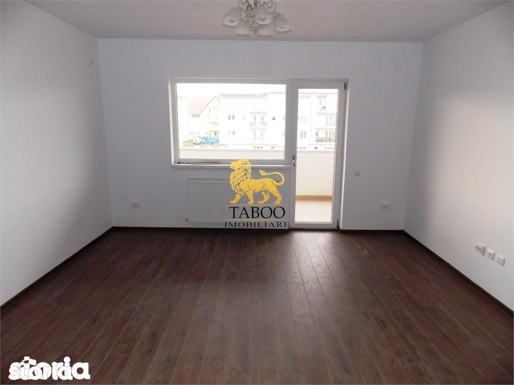 Apartament de vanzare, Sibiu, Vasile Aaron - Foto 4