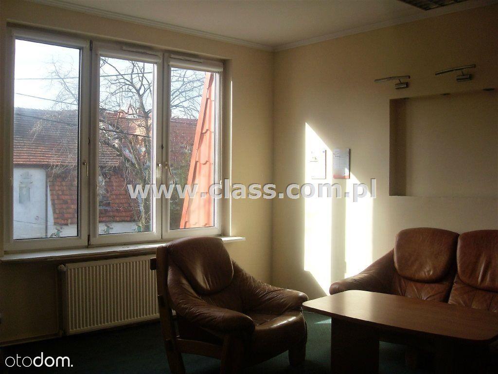 Dom na sprzedaż, Bydgoszcz, Bartodzieje - Foto 7