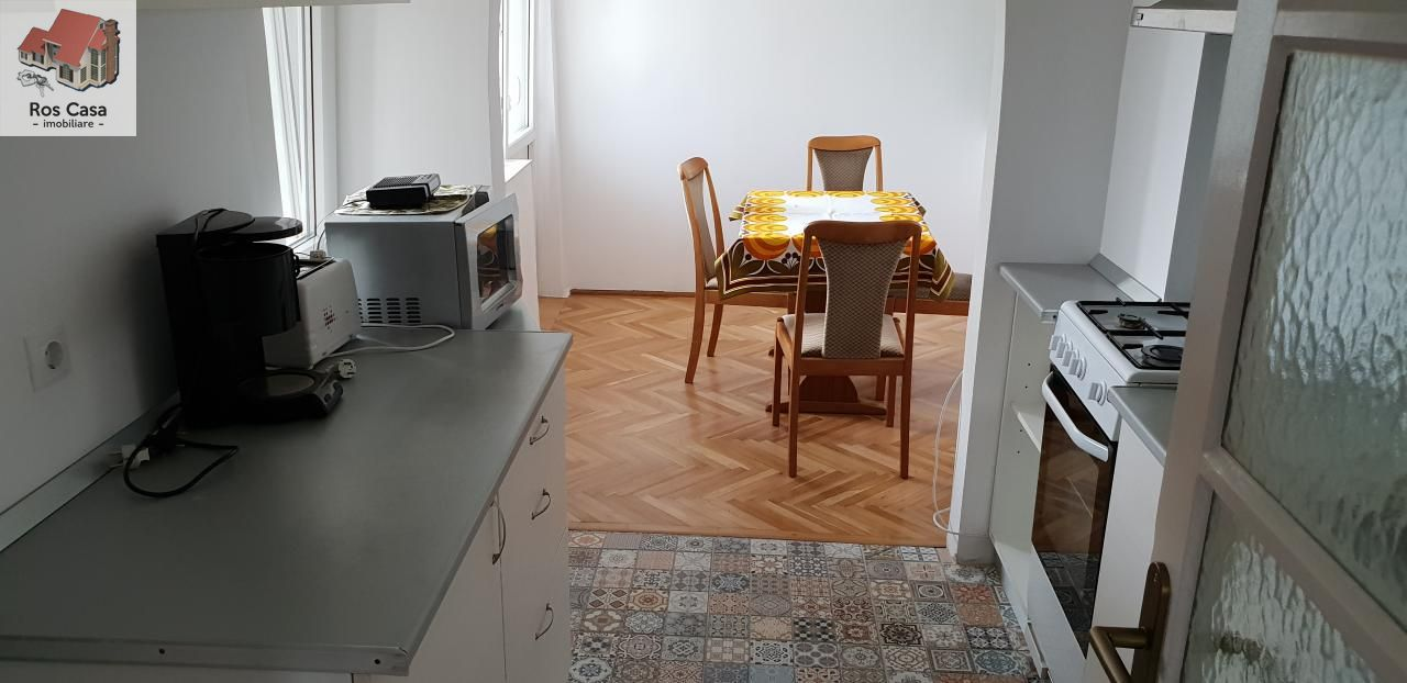 Apartament de inchiriat, Bihor (judet), Olosig - Foto 8