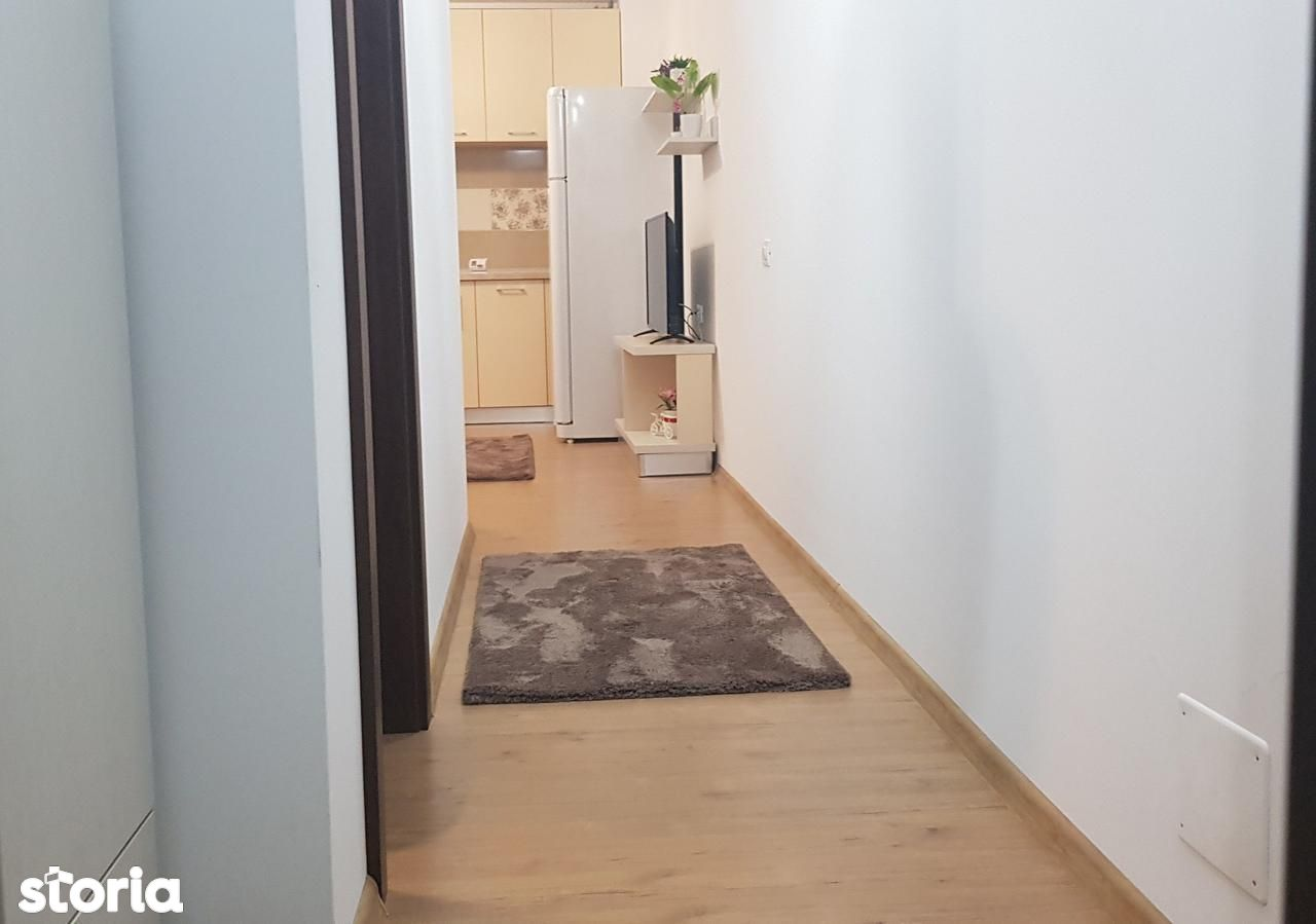 Apartament de vanzare, Constanța (judet), Strada Krakovia - Foto 7