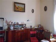 Casa de vanzare, Sibiu (judet), Strada Victoriei - Foto 2