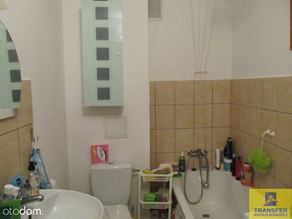 Mieszkanie na sprzedaż, Drawno, choszczeński, zachodniopomorskie - Foto 5