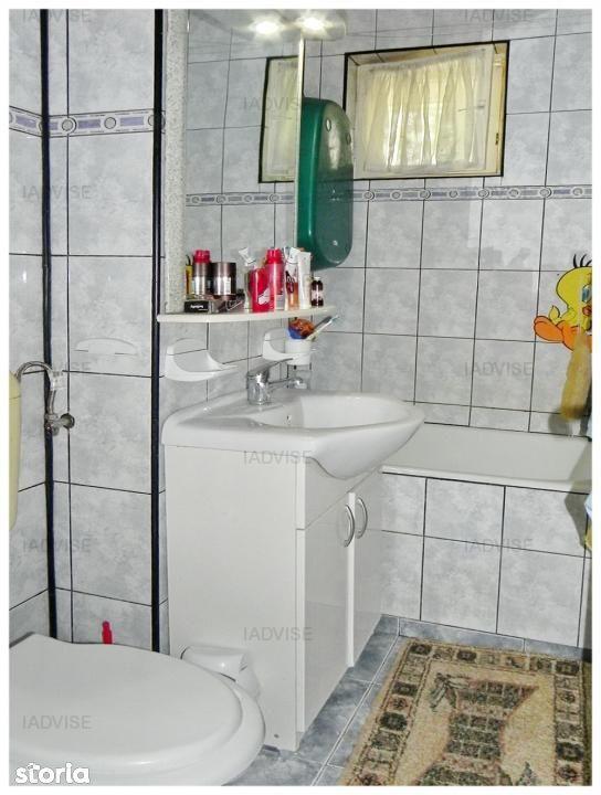 Apartament de vanzare, Brașov (judet), Strada Bujorului - Foto 6