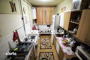 Apartament de vanzare, Mureș (judet), Aleea Covasna - Foto 3