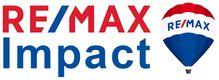 Dezvoltatori: REMAX Impact - Sectorul 6, Bucuresti (sectorul)