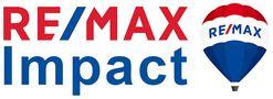 Agentie imobiliara: REMAX Impact