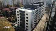 Apartament de vanzare, București (judet), Piața Alba Iulia - Foto 1011
