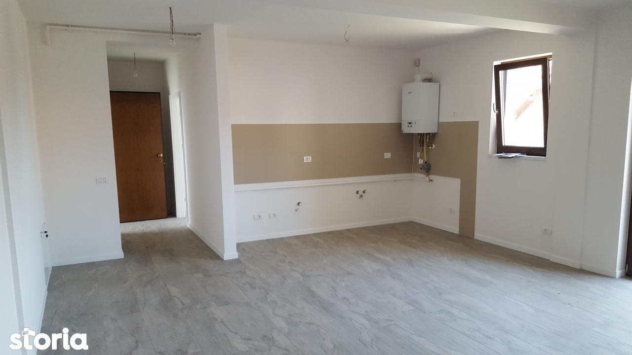 Apartament de vanzare, Timiș (judet), Strada Orhideelor - Foto 1