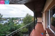 Dom na sprzedaż, Gdańsk, Osowa - Foto 14