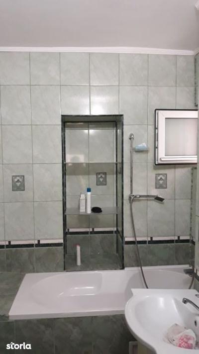 Apartament de inchiriat, București (judet), Ferentari - Foto 4