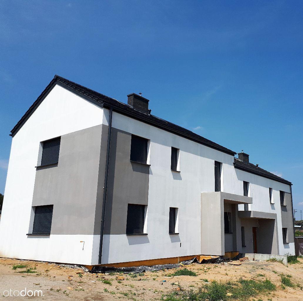 Dom na sprzedaż, Świerklaniec, tarnogórski, śląskie - Foto 5