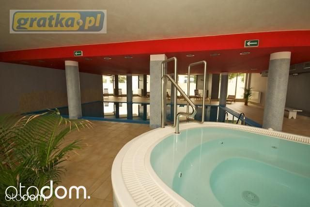 Mieszkanie na sprzedaż, Kraków, Bronowice Małe - Foto 10