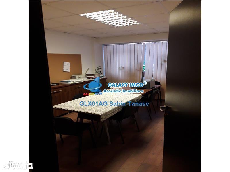 Birou de vanzare, Argeș (judet), Piteşti - Foto 3