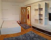 Apartament de inchiriat, Iași (judet), Bulevardul Ștefan cel Mare și Sfânt - Foto 13
