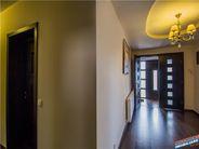 Casa de inchiriat, Sanpetru, Brasov - Foto 5
