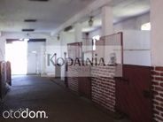 Działka na sprzedaż, Koszęcin, lubliniecki, śląskie - Foto 7