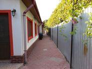 Casa de vanzare, Brăila (judet), Ansamblul Buzaului - Foto 3