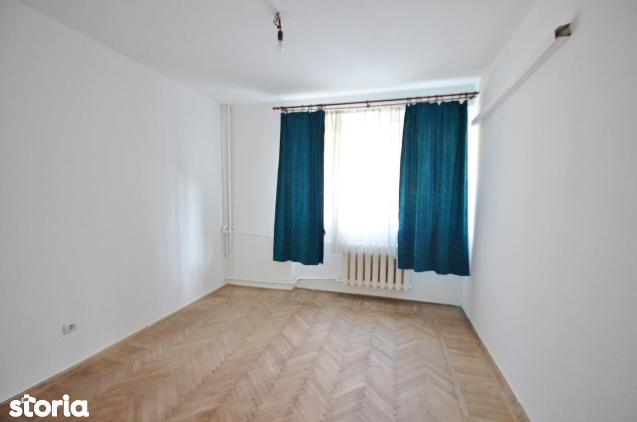 Apartament de vanzare, București (judet), Strada Ludwig Van Beethoven - Foto 5