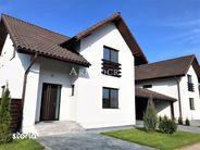 Casa de vanzare, Ilfov (judet), Ostratu - Foto 6