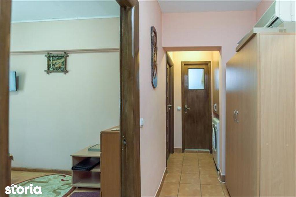 Apartament de vanzare, București (judet), Drumul Găzarului - Foto 12