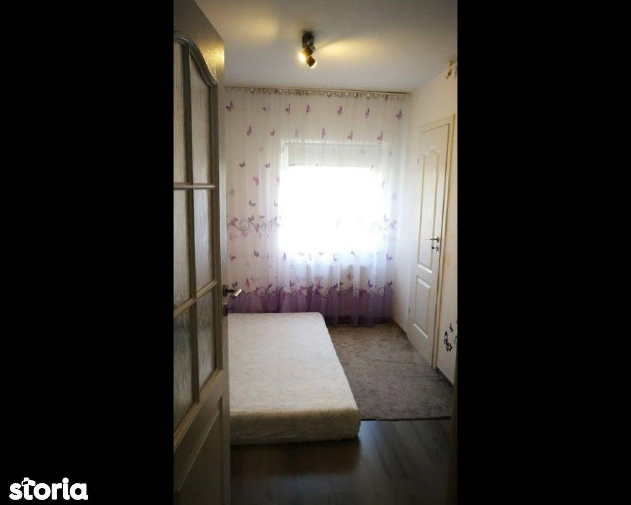 Apartament de vanzare, București (judet), Strada Zizin - Foto 4