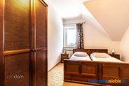 Dom na sprzedaż, Dybowo, olecki, warmińsko-mazurskie - Foto 12