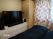 Apartament de vanzare, Botoșani (judet), Miorița - Foto 1