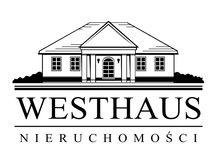 To ogłoszenie mieszkanie na sprzedaż jest promowane przez jedno z najbardziej profesjonalnych biur nieruchomości, działające w miejscowości Inowrocław, inowrocławski, kujawsko-pomorskie: Westhaus Nieruchomości