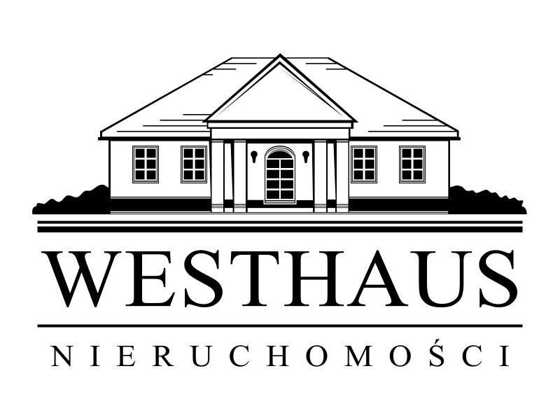 Westhaus Nieruchomości