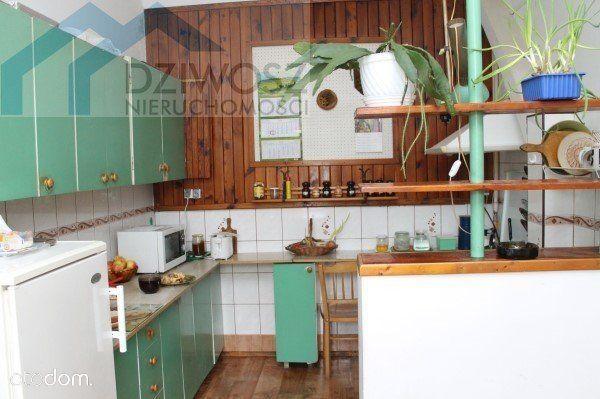 Mieszkanie na sprzedaż, Lublin, lubelskie - Foto 6