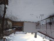 Casa de vanzare, Arad (judet), Zona Bou' Roșu - Foto 8