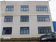 Birou de vanzare, Mureș (judet), Ideciu de Jos - Foto 2