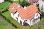 Dom na sprzedaż, Charzykowy, chojnicki, pomorskie - Foto 1