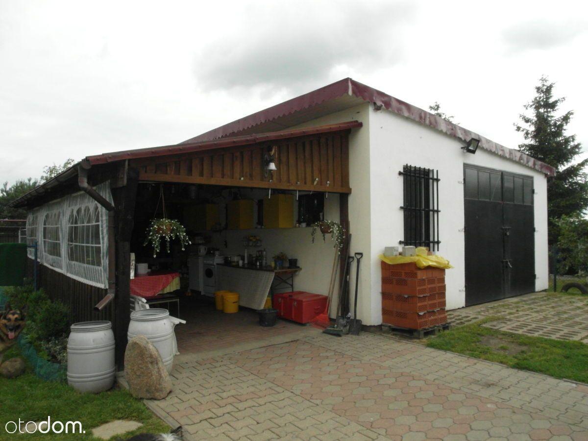 Dom na sprzedaż, Dolna Grupa, świecki, kujawsko-pomorskie - Foto 2