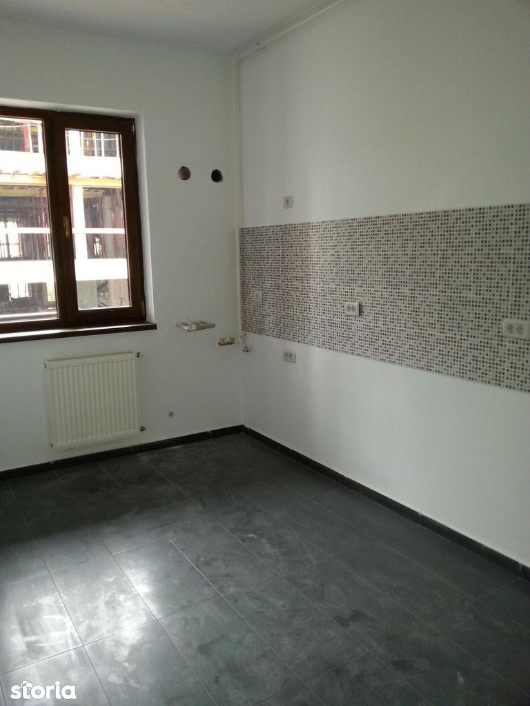 Apartament de vanzare, București (judet), Ozana - Foto 18