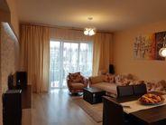 Apartament de vanzare, Cluj-Napoca, Cluj - Foto 11