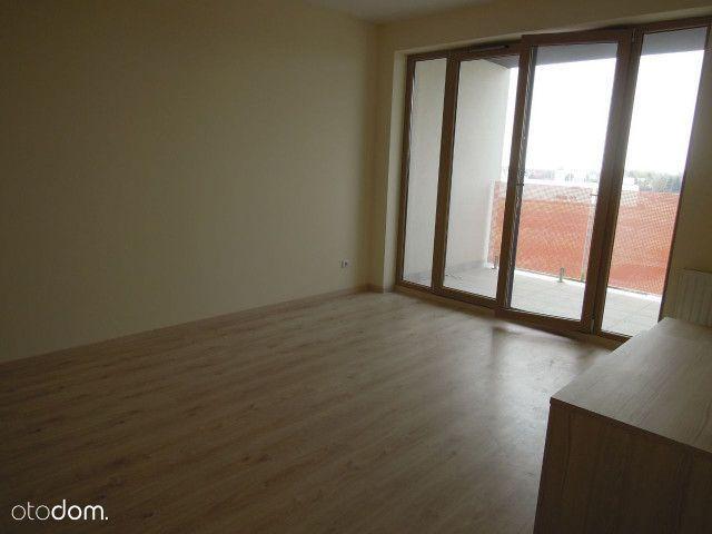 Mieszkanie na sprzedaż, Wrocław, Klecina - Foto 4