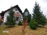 Casa de vanzare, Prahova (judet), Strada Saielelor - Foto 7