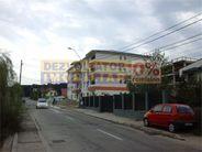 Apartament de vanzare, Argeș (judet), Strada Petre Ispirescu - Foto 3