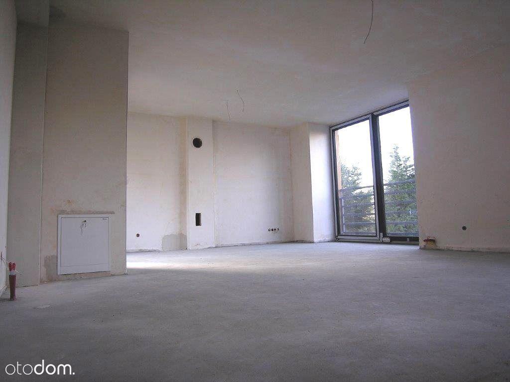 Dom na sprzedaż, Bielsko-Biała, Lipnik - Foto 13