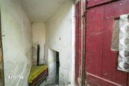 Casa de vanzare, Arad (judet), Strada Căpitan Ignat - Foto 6