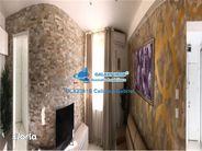 Apartament de inchiriat, București (judet), Intrarea Reconstrucției - Foto 1
