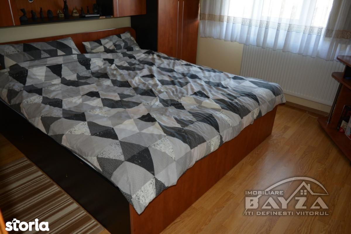 Apartament de vanzare, Maramureș (judet), Baia Mare - Foto 10