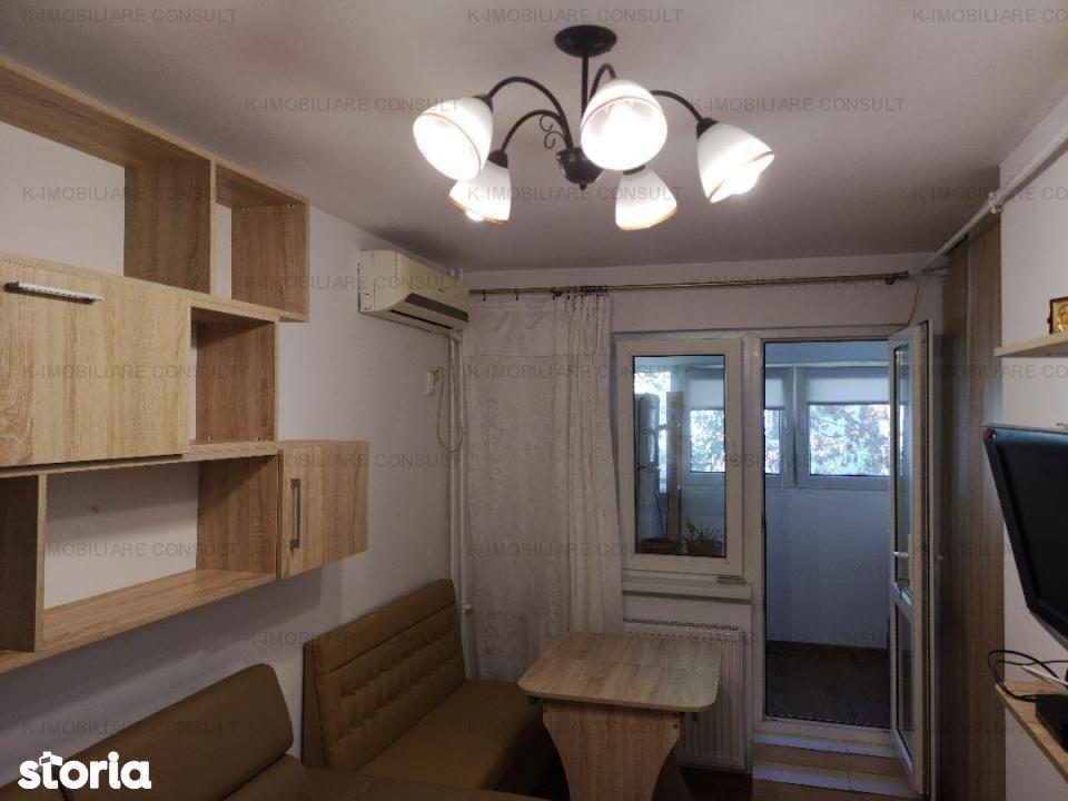 Apartament de inchiriat, București (judet), Aleea Ucea - Foto 7