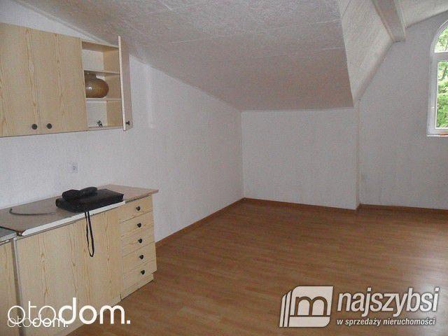 Mieszkanie na sprzedaż, Łobez, łobeski, zachodniopomorskie - Foto 4